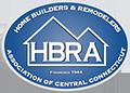 HBRACT Logo