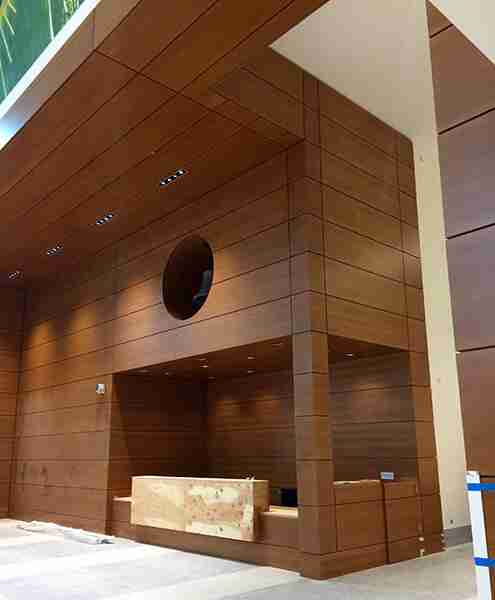 commercial millwork installers millwork installation ct